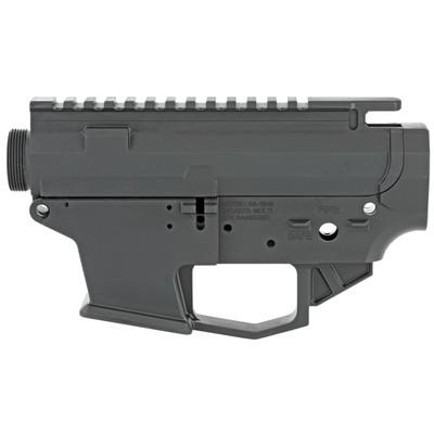 Angstadt 1045 Glock Matched Set