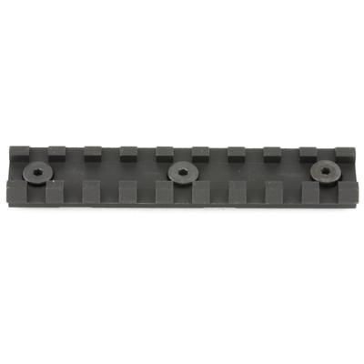 """Samson Keymod 4"""" Rail Kit"""