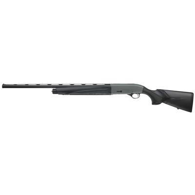 Beretta A400 Xtreme+ko 12/28 Syn Blk
