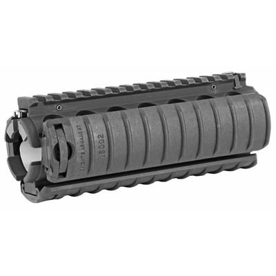 Kac M4 Carb Rail Adapter System 556