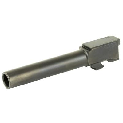 Glock Oem Barrel G21 45acp