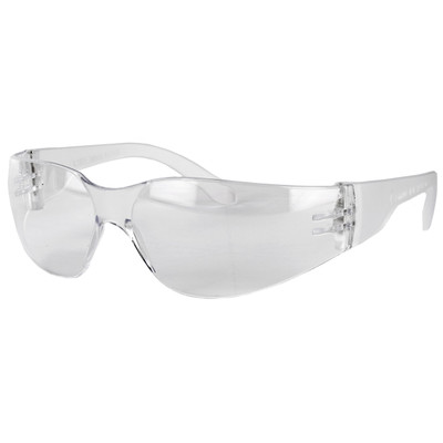 Radians Mirage Glasses 12pk