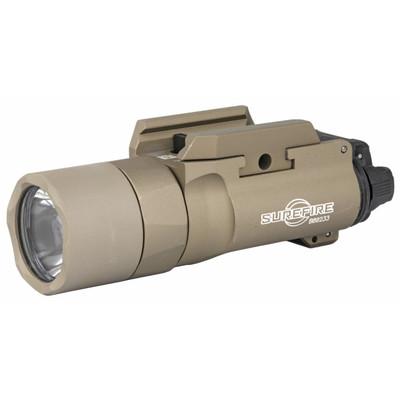 Surefire 6 V Lampe Assmbly 65 Lm Fit tout 6 V Lumières incandescentes lunette P60