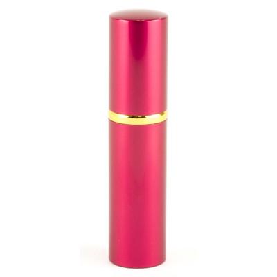 Ps 3/4oz Lipstick Disg Pepr Spry Red