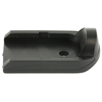 Pearce Grip Bs Plt For Glk G5 19/17