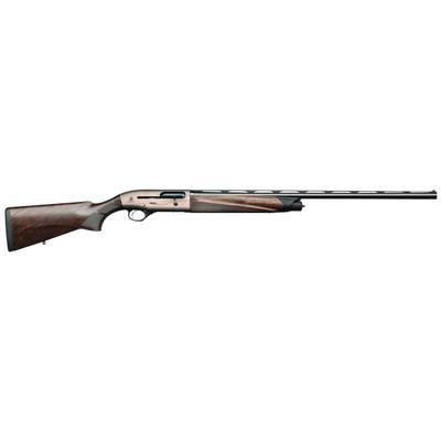 Beretta A400 12/26 Ko Bronze