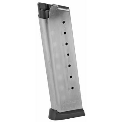 Mec-gar Mag Colt 45 8rd Nkl