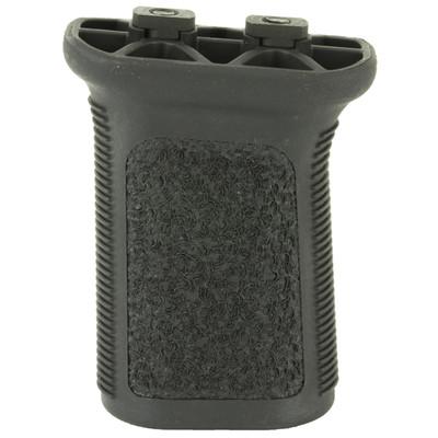 Bcm Gunftr Vert Grp Mlok Mod3 Blk