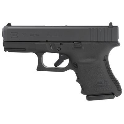 Glock 29sf 10mm Subcomp 10rd