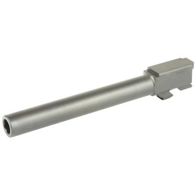 "Glock Oem Barrel G20 6"" 10mm"