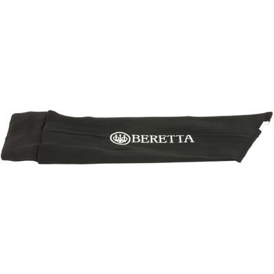 Beretta Pistol Gun Sock Vci Black