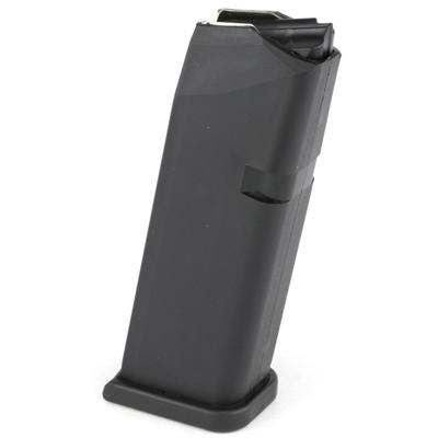 Mag Glock Oem 19 9mm 15rd Pkg