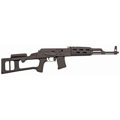 "Chiappa Rak-9 Rfl 9mm 17.25"" 10rd"
