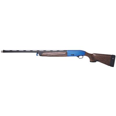 Beretta A400 Xcel Sport Ko 12/28