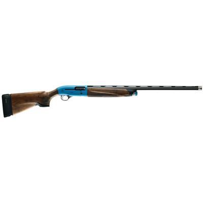 Beretta A400 Xcel Sporting Ko 3rd