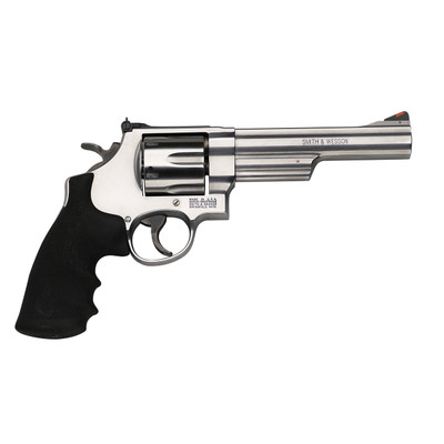 "S&w 629-6 6"" 44 Sts"
