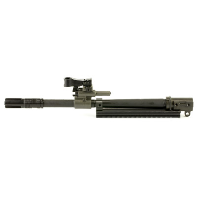 Fn Bbl Assembly Scar 17s 13