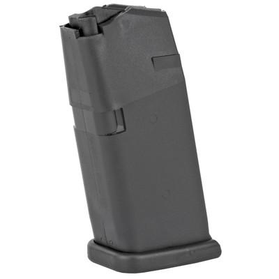 Mag Glock Oem 29 10mm 10rd Pkg