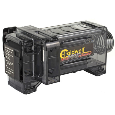Caldwell Mag Charger Ar15