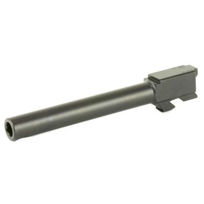 Glock Oem Barrel G34 9mm