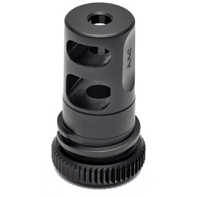 Aac Blackout Mb 7.62mm 51t 5/8x24
