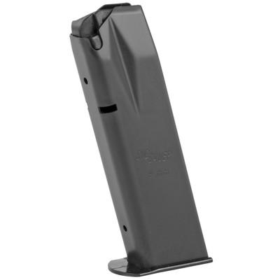 Mag Sig P226 9mm 15rd Bl