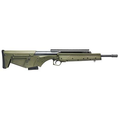 """Keltec Rdb-c 5.56mm 20"""" 10rd Ca Odg"""