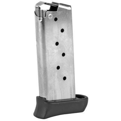 Mag Sig P938 9mm 7rd Sts