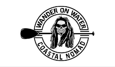 Coastal Nomad our sister site.