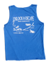 Unlock & Escape...with these Keys t-shirt