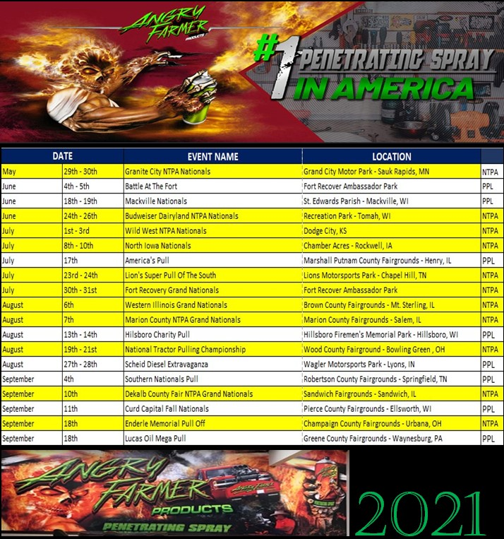 af-2021-schedule.jpg