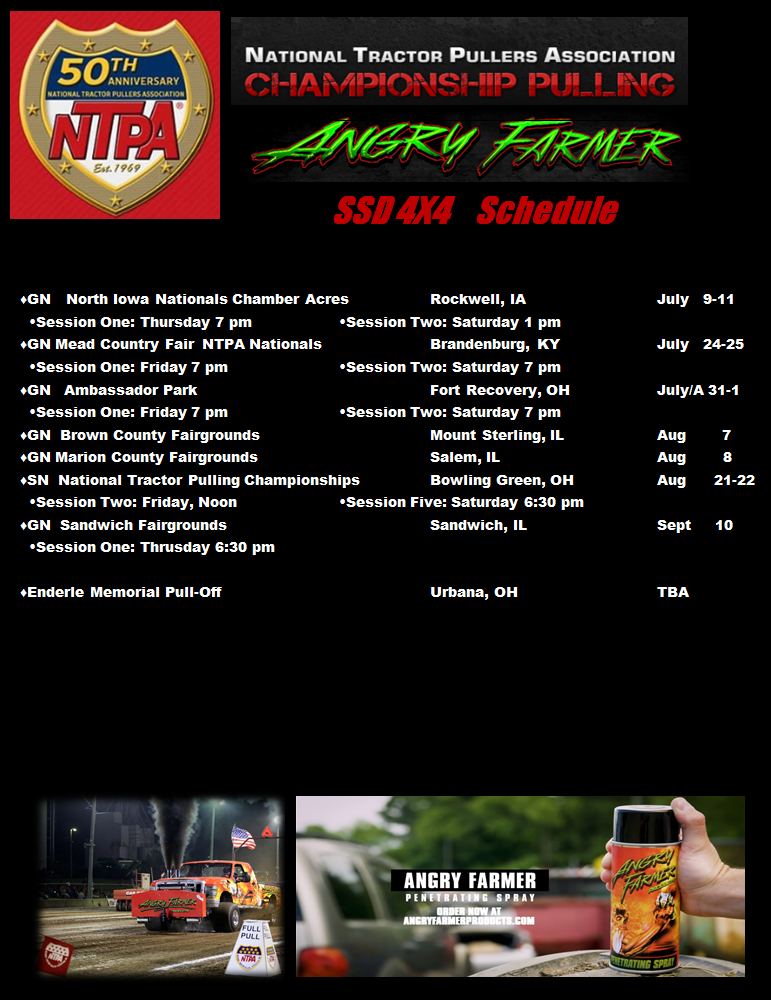 angry-farmer-ntpa-schedule-revised-4.28.20.png