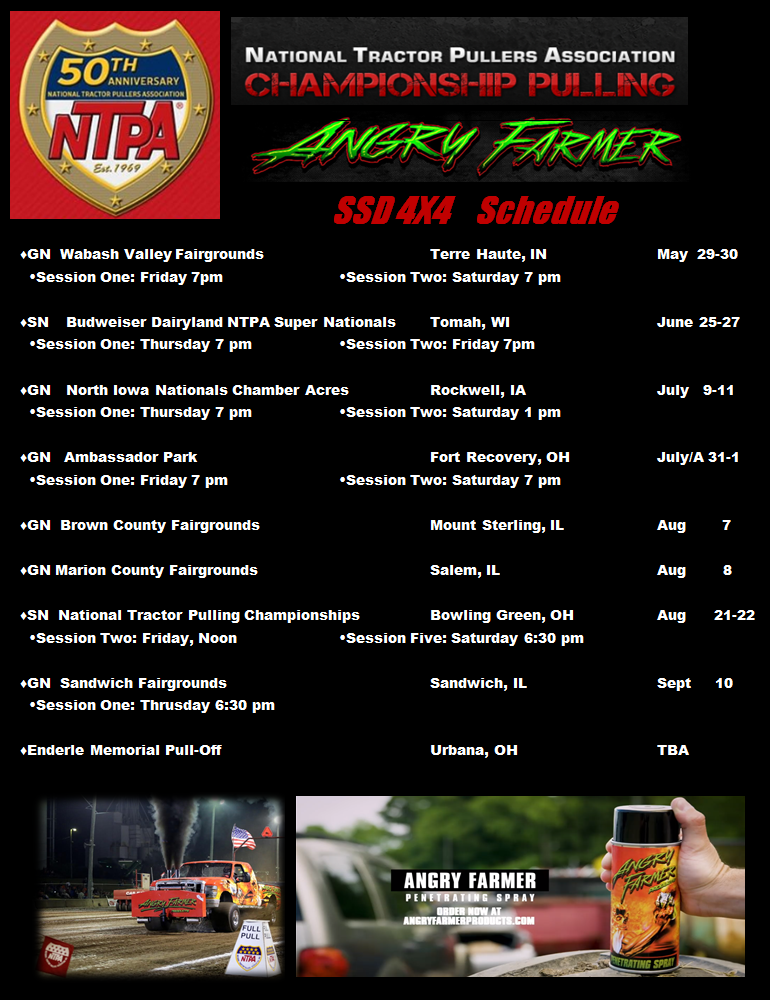 angry-farmer-tentative-schedule-ntpa.png