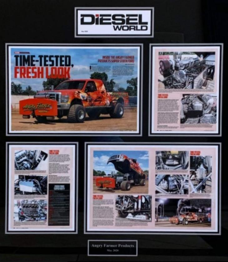 diesel-world.png