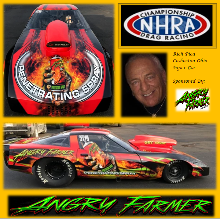 new-nhra-rich-pica-website.png