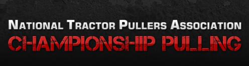 ntpa-championship-pulling.png