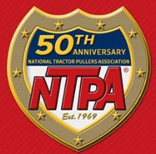 ntpa-shield-red.png