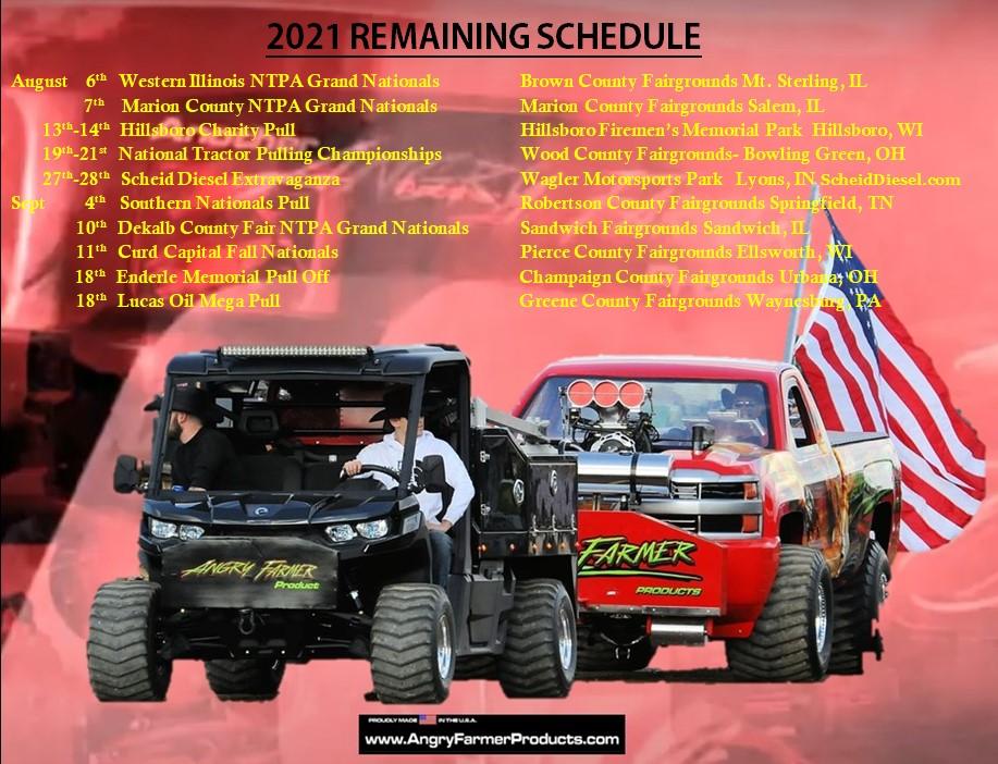 remaining-schedule-aug.sept.jpg