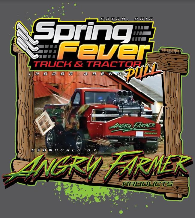 spring-fever-back-of-shirts.png