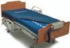 Ultra-Care 5800  Alternating Pressure/Low-Air Loss Mattress System