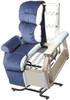 Golden Comforter Series Lift Chair