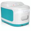 Lumin CPAP Sanitizing Device