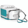 Lumin CPAP Sanitizing Device - with mask