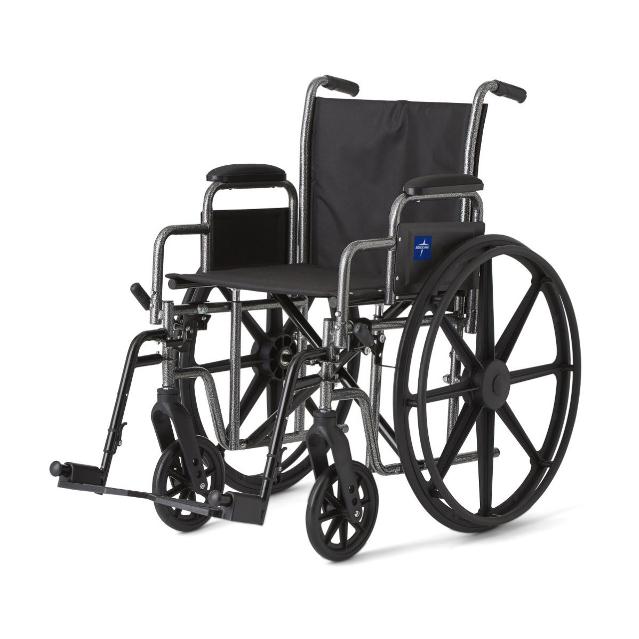 Basic Wheelchair K1