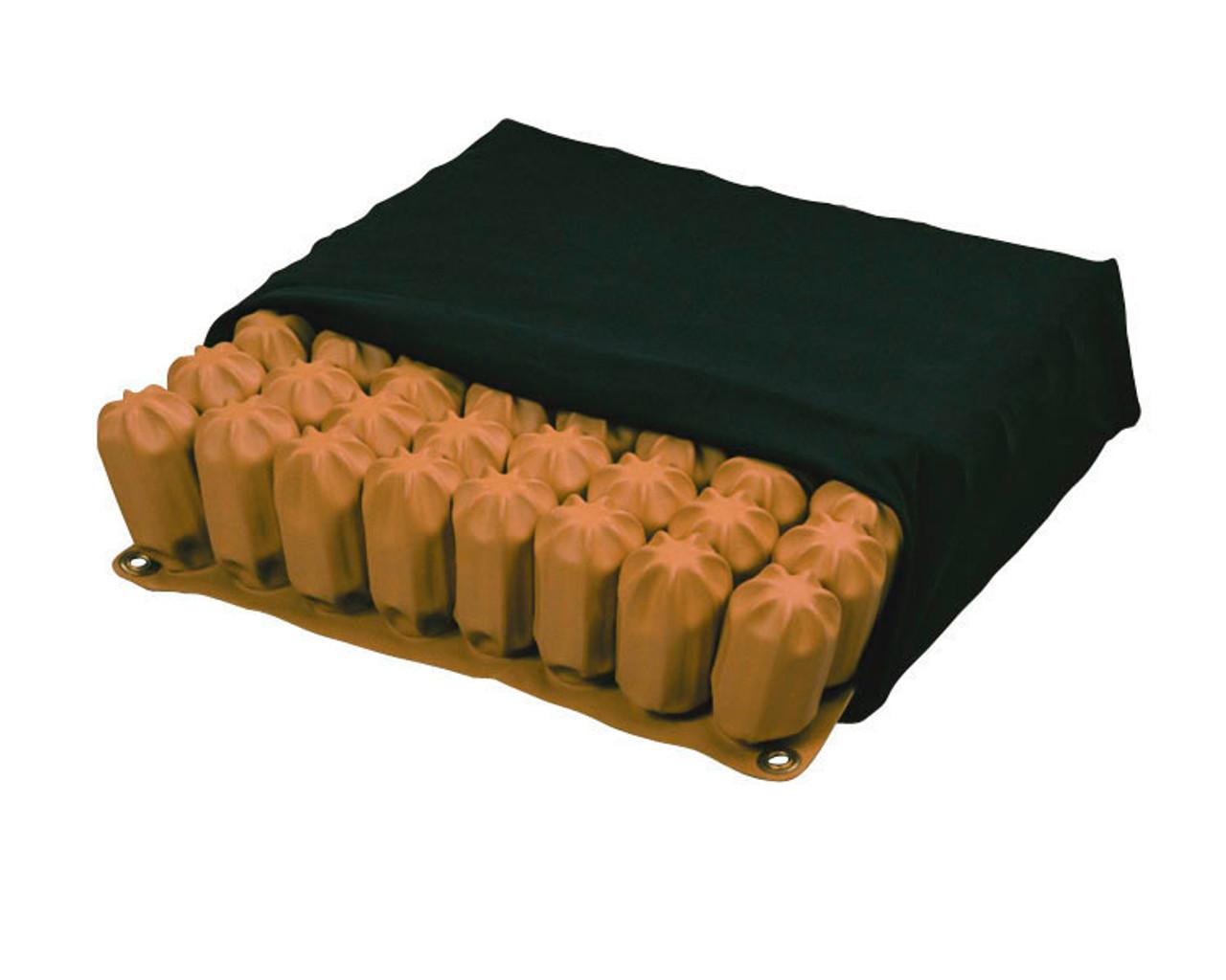 Star Air Cell Cushions