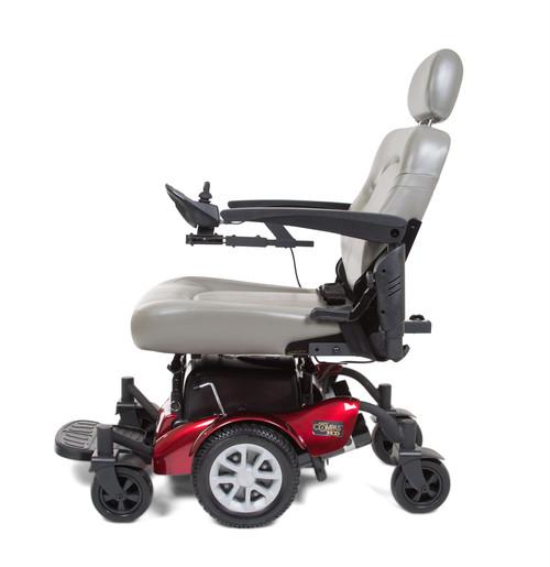 Golden Technologies Compass HD Power Chair