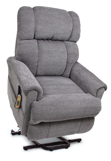 Space Saver Lift Chair