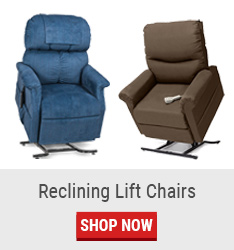 a-lift-chairs-ddir-cat234x250.jpg