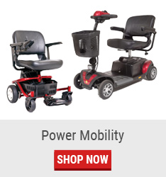 a-powermobil-ddir-cat234x250.jpg