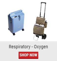 a-respiratory-ddir-cat234x250.jpg